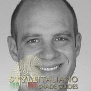 виниры ортопедическая стоматология