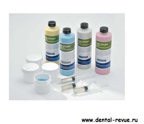 Полиуретановый материал для изготовления моделей адв-13-2 компаунд полиуретановый